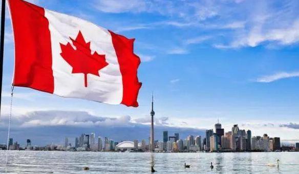移民加拿大需要:加拿大移民需要什么资料